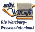 Wiki-Logo transparent 135.png