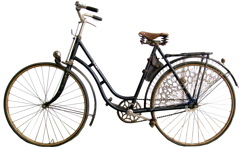 Datei Dixi Fahrrad Freigestellt Jpg Wiki W311 Info