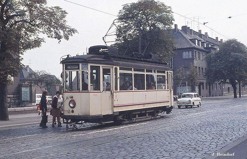 Alltags Bilder Aus Der Ddr Halle Und Merseburg 76 Und 80 Wiki W311 Info