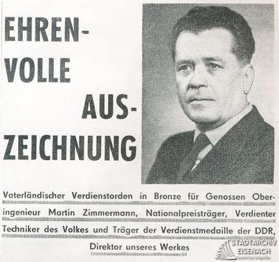 Foto Galerie Bilder Aus Sechs Jahrzehnten Automobilbau Wiki W311 Info