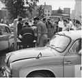 Bundesarchiv Bild 183-73814-0006, I. Internationale Automobil-Rallye Moskau-Prag.jpg
